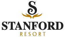 Image of Fernie Stanford Resort's Logo