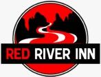 Image of Red River Inn Silt's Logo