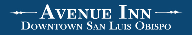Image of Avenue Inn Downtown's Logo