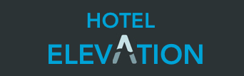 Image of Hotel Elevation's Logo