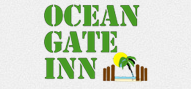 Image of OCEAN GATE INN's Logo