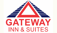 Image of Gateway Inn & Suites's Logo