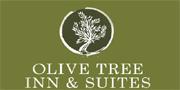 Image of Olive Tree Inn & Suites's Logo