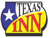 Image of Texas Inn South Padre Island's Logo