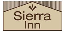 Image of Sierra Inn Minot's Logo