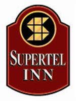 Image of Supertel Inn and Conference Center's Logo