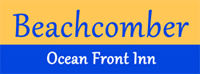 Image of Beachcomber Inn and Suites's Logo