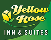 Branson's Yellow Rose Inn & Suites's Logo Image