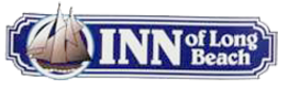 Image of Inn Of Long Beach's Logo