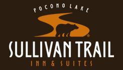 Image of Sullivan Trail Motel's Logo