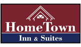 Image of Hometown Inn & Suites's Logo