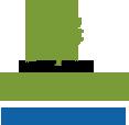 Image of Skaket Beach Motel's Logo