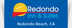 Image of Redondo Inn & Suites's Logo