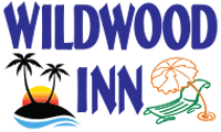 Image of Wildwood Inn's Logo