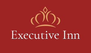 Image of Executive Inn's Logo