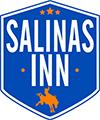 Image of Salinas Inn's Logo
