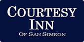 Image of Courtesy Inn's Logo
