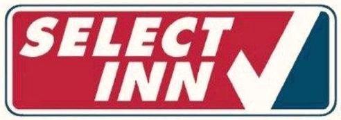 Image of Select Inn Hotel's Logo