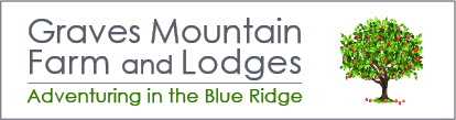 Image of Graves Mountain Farm & Lodges's Logo