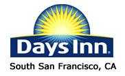 Image of Days Inn's Logo