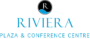 Image of Riviera Plaza & Conference Centre's Logo