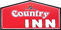 Image of Country Inn's Logo