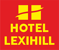 Image of Hotel Lexihill's Logo