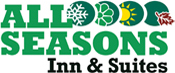 Image of ALL SEASONS INN & SUITES's Logo