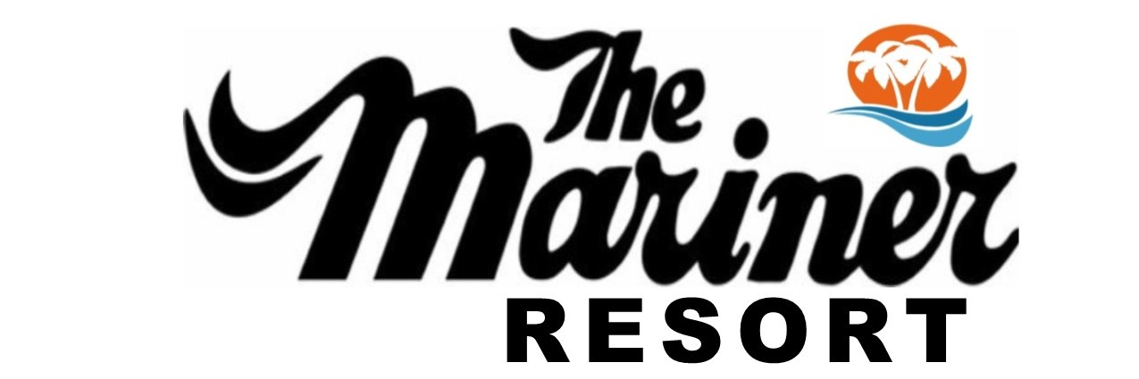 Image of The Mariner Resort's Logo