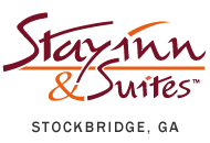 Image of Stay Inn and Suites's Logo