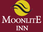 Image of Moonlite Inn's Logo