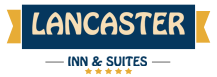 Image of Lancaster Inn and Suites's Logo