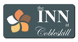 Image of The Inn At Cobleskill's Logo