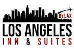 Image of Los Angeles Inn & Suites's Logo
