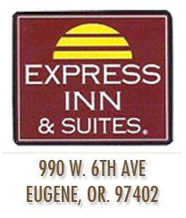 Image of Express Inn & Suites's Logo
