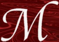 Image of Metropolitan Inn's Logo