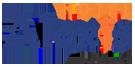 Image of Alexis Hotel's Logo
