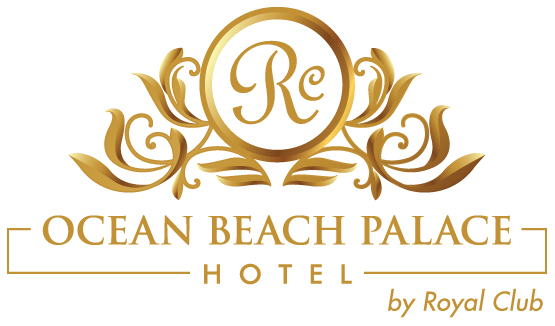 Image of Ocean Beach Palace Hotel and Suites's Logo