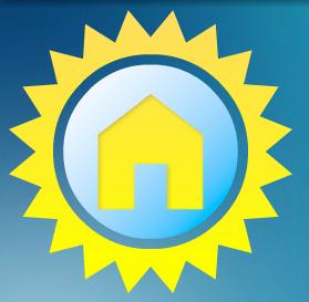 Double Barr Cottage Inn's Logo Image