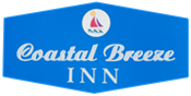 Image of Coastal Breeze Inn's Logo