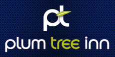 Image of Plum Tree Inn's Logo