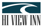 Image of Hi View Inn & Suites's Logo