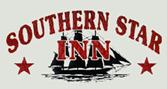 Image of Southern Star Inn's Logo