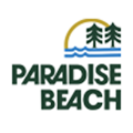 Image of Paradise Beach Resort's Logo