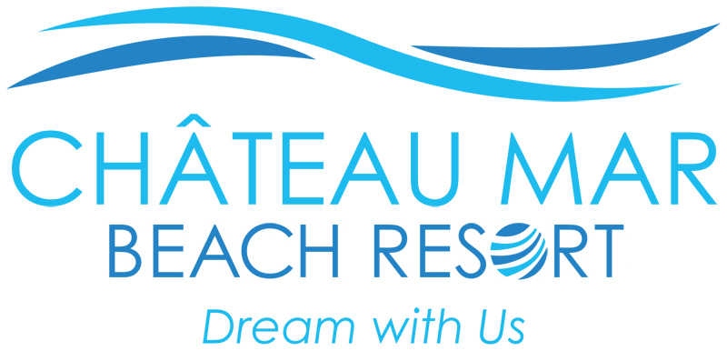 Image of Chateau Mar Beach Resort's Logo