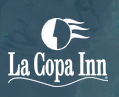 Image of La Copa Inn's Logo