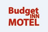 Image of Budget Inn Motel's Logo