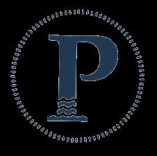 Image of Palazzo Lakeside Hotel's Logo