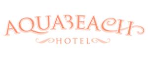Image of Aqua Beach Hotel's Logo