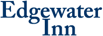 Image of Edgewater Inn's Logo